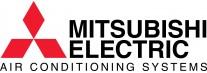 mitsubishi electronik